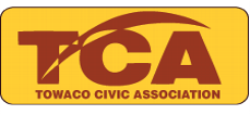 Towaco Civic Association
